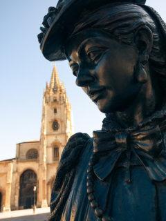 visitas-guiadas-asturias-oviedo