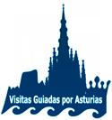 Visitas Guiadas por Asturias