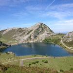 Los Lagos de Covadonga - Visitas Guiadas por Asturias