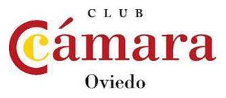 Logo Club Cámara Oviedo